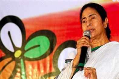 Khabar East:TMC-on-set-to-stand-his-candidate-in-Assam-in-Panchayat-poll