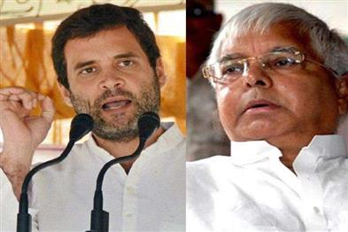 Khabar East:Tension-in-seats-sharing-in-mahagathbandhan
