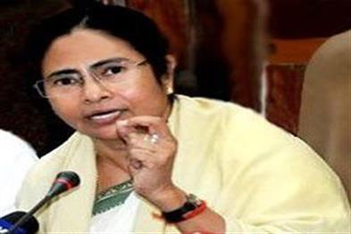 Khabar East:Terrorism-and-violence-are-not-achieved-Mamata-Banerjee