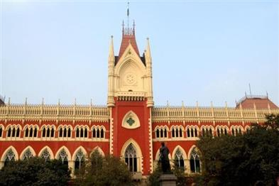 Khabar East:The-Bengal-government-filed-an-affidavit-in-the-High-Court-against-the-NHRC-report