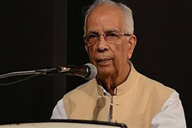 Khabar East:The-all-party-meeting-convened-by-West-Bengal-Governor-Keshari-Nath-Tripathi