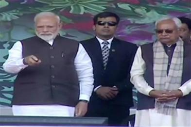 Khabar East:The-fire-in-your-heart-the-same-in-my-heart-PM-Modi-spoke-on-the-Pulwama-attack