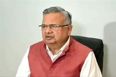Khabar East:The-promise-of-distributing-mobiles-in-UP-why-cheated-the-daughters-of-Chhattisgarh