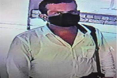Khabar East:Theft-in-broad-daylight-in-the-flat-of-two-including-the-hospital-worker-in-Chandra-Vihar