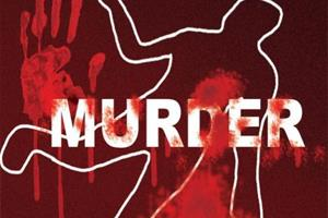 Khabar East:Three-people-belonging-to-the-same-family-including-an-eight-year-old-child-murdered-in-Murshidabad