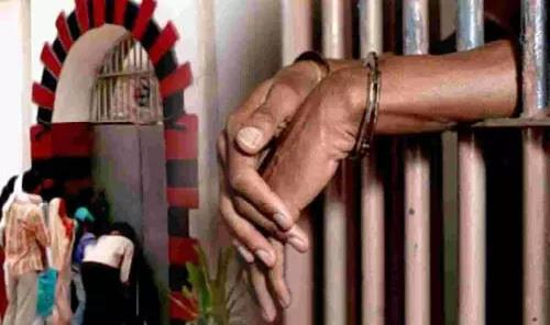 Khabar East:Visitation-system-will-be-restored-in-Bihar-jails-after-about-two-years