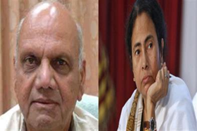 Khabar East:West-Bengals-Deputy-Speaker-dies-Chief-Minister-expresses-sadness