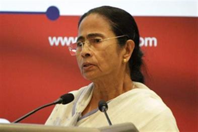 Khabar East:West-Bengal-ready-for-tackling-natural-disaster-Mamata-Banerjee