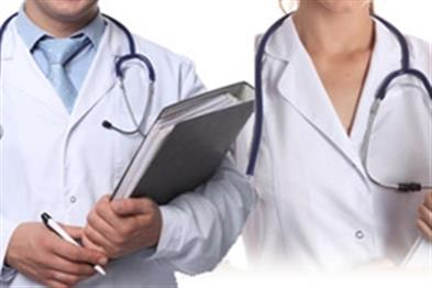 Khabar East:West-Bengal-will-start-five-new-medical-colleges-this-year-studies-and-medical-facilities