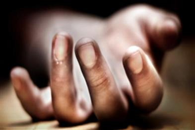 Khabar East:Woman-strangulates-minor-stepdaughter-to-death-in-Kalahandi