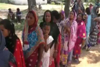 Khabar East:Woman-unconscious-died-during-treatment-in-hospital