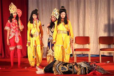 Khabar East:Youth-awakened-patriotism-by-acting