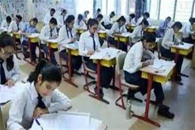 Khabar East:chhattisgarh-will-not-have-board-examination-of-the-remaining-subjects-of-10th-12th-education-chhattisgarh-raipur-board-exam