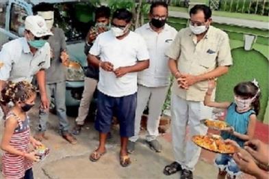 Khabar East:coronavirus-chhattisgarh-live-updates-cases-latest-news-raipur-bhilai-korba-durg-bilaspur-rajnandgaon-12-june
