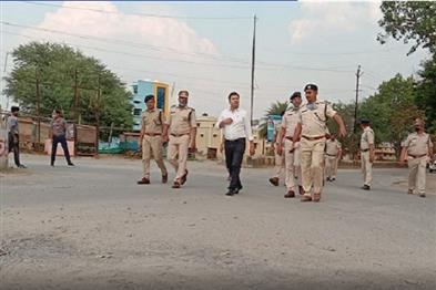 Khabar East:korba-coronavirus-latest-updates-total-covid-19-cases-in-chhattisgarh-korba-tablighi-jamaat-member-200-people-home-quarantine