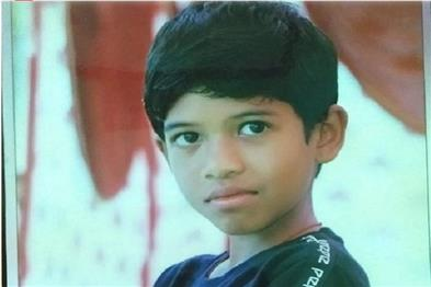 Khabar East:third-grade-student-dies-after-drowning-in-tandula-canal-in-balod-chhattisgarh-friend-missing